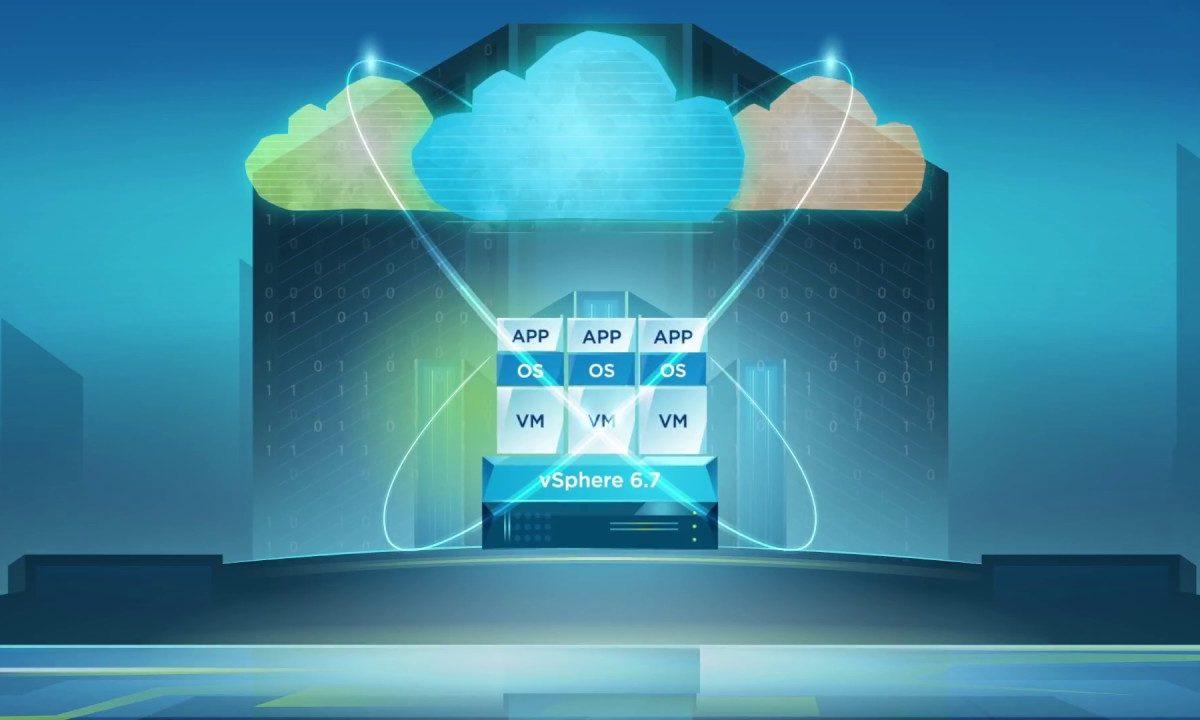 Hybrid Cloud Experience: il laboratorio permanente per le aziende