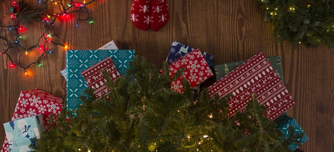 Smart Christmas: i regali consigliati dagli esperti per i più piccoli