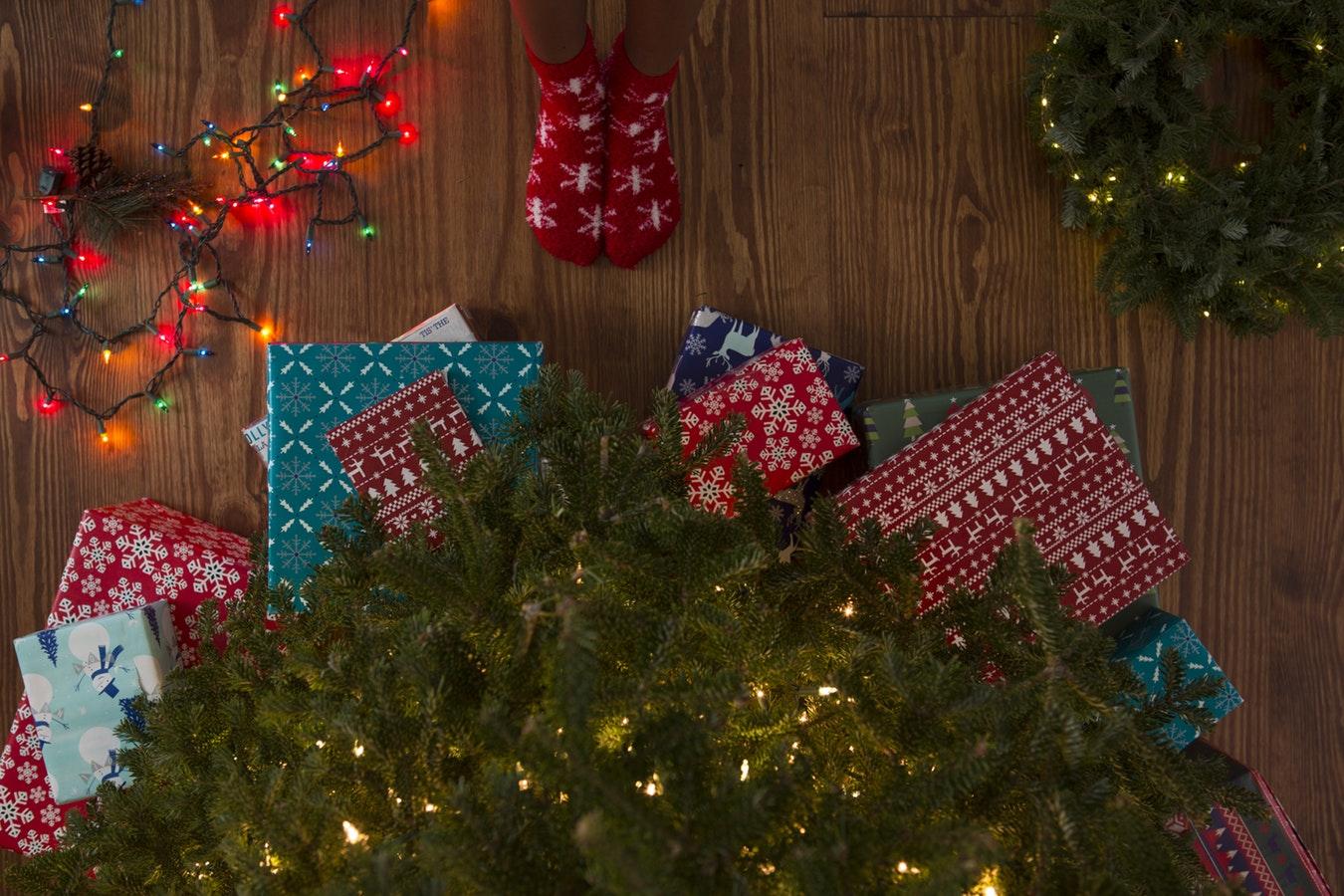 Christmas_evidenza