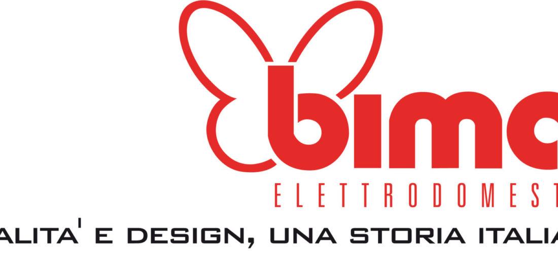 Linea Pantone: i nuovi elettrodomestici di Bimar con i colori di Pantone