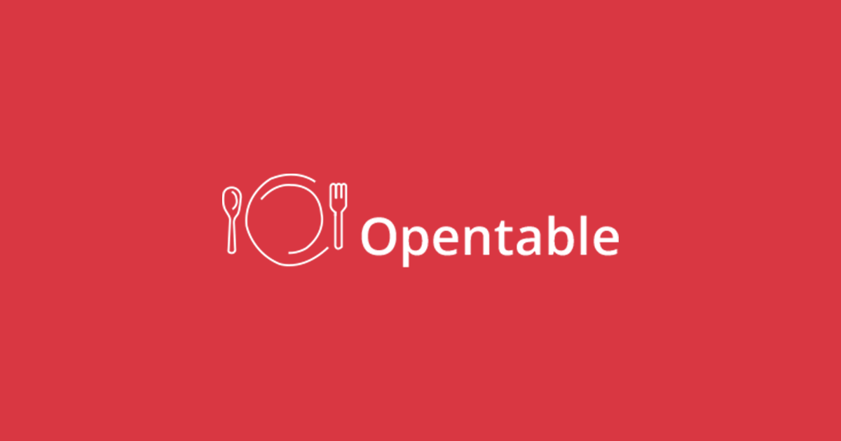 OpenTable: l'app per prenotare i ristoranti arriva a Milano