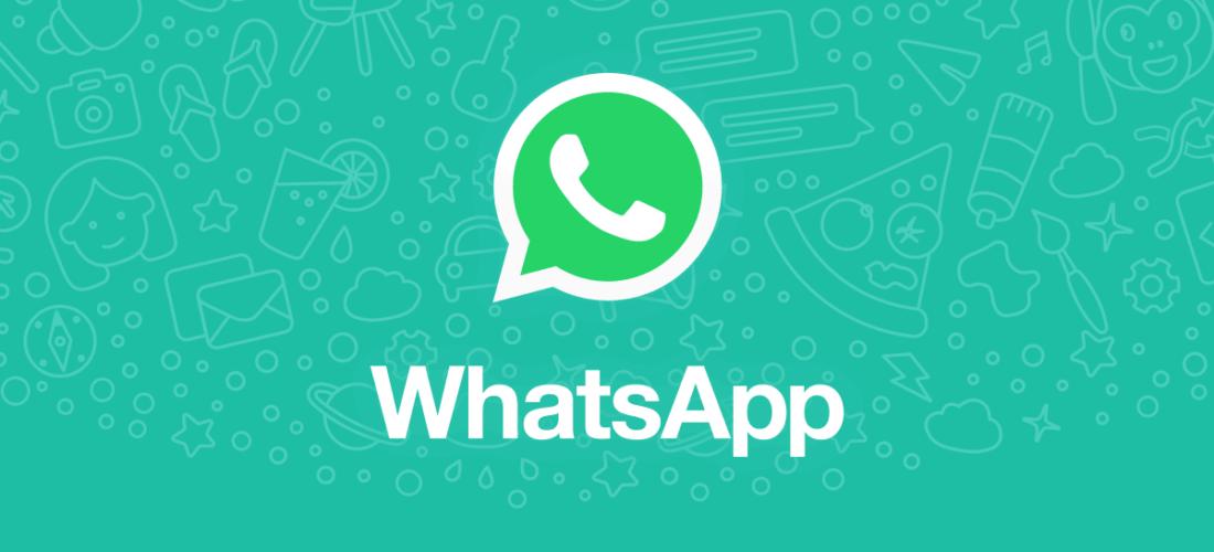 WhatsApp in crash a causa delle chat di gruppo