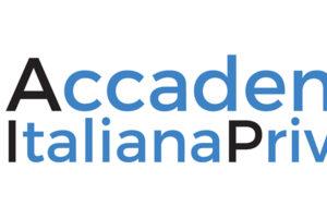 Data Protection Day: l'opinione di AIP