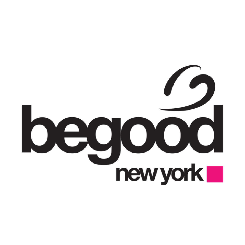 BeGood evidenza