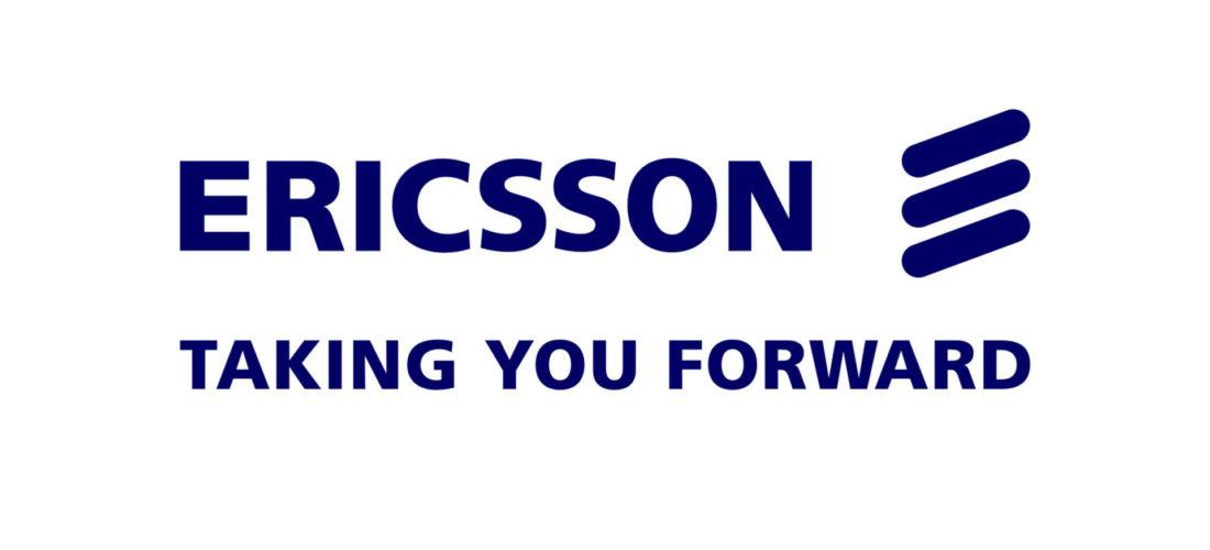 Ericsson ha reso noti i risultati finanziari del 2019. E c'è spazio anche per l'Italia