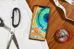 Huawei Mate 30 Pro: ampliata la disponibilità in Italia
