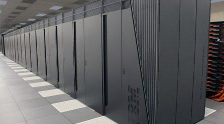 9.262: è il numero record di brevetti di IBM nel 2019