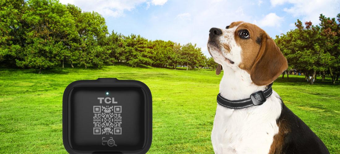 Smart home e animali domestici: i prodotti di TCL