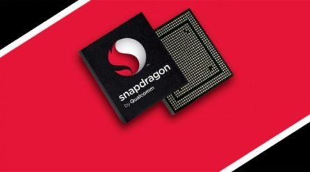 La novità Qualcomm: tre nuove piattaforme mobile Snapdragon