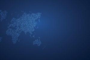 Boolebox, la piattaforma cloud per le aziende