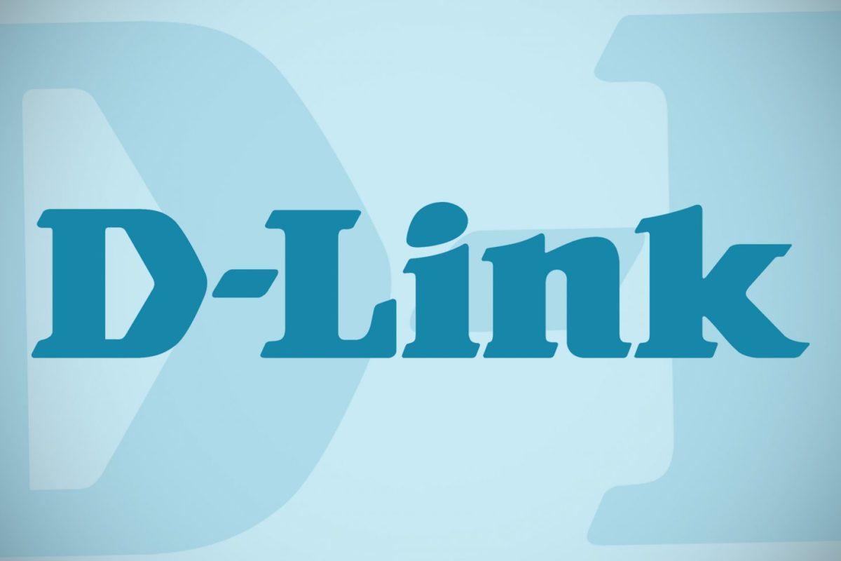 D-Link al CES 2020 con le novità per la videosorveglianza e il networking