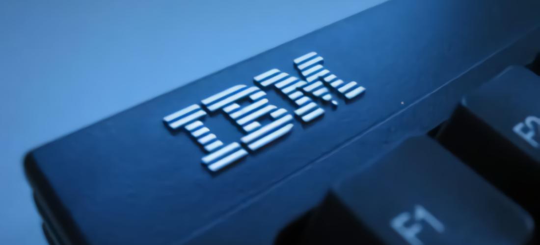 IBM: i cinque trend della Blockchain per il 2020