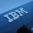 IBM evidenza