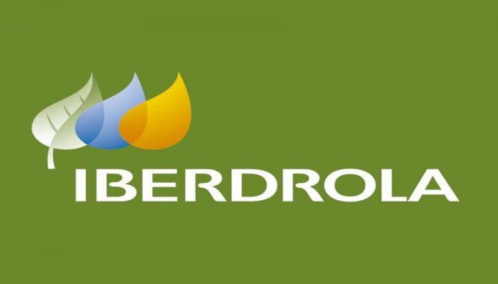 Iberdrola 1