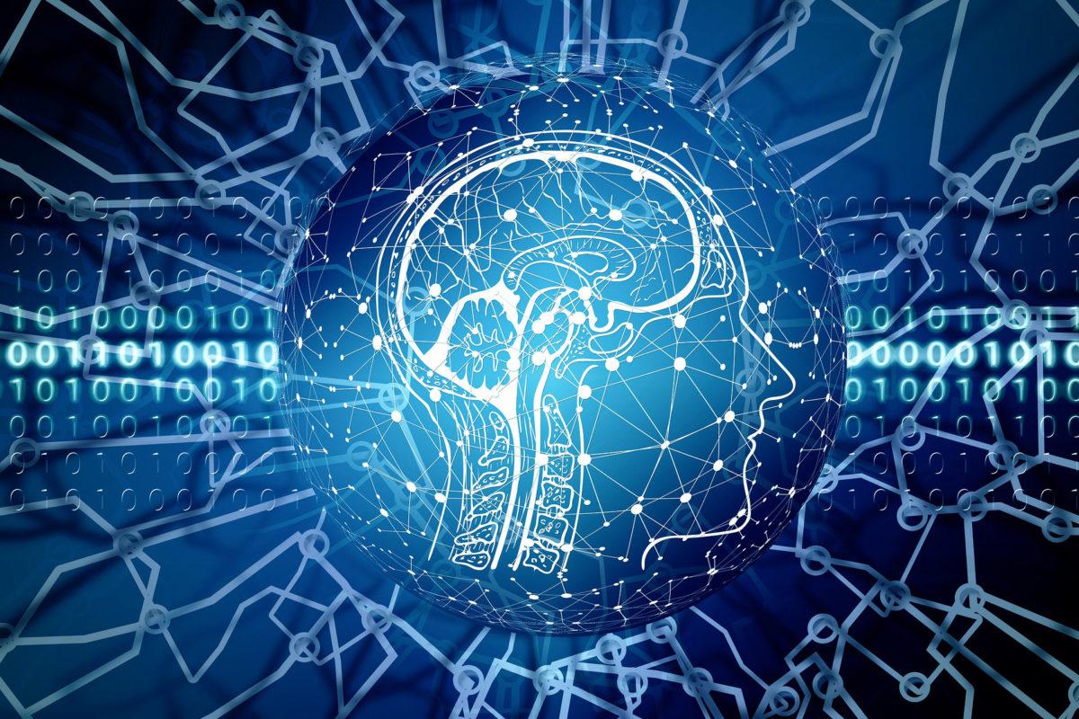 Oggi il convegno ETAss con FAST e Ugis su AI e big data