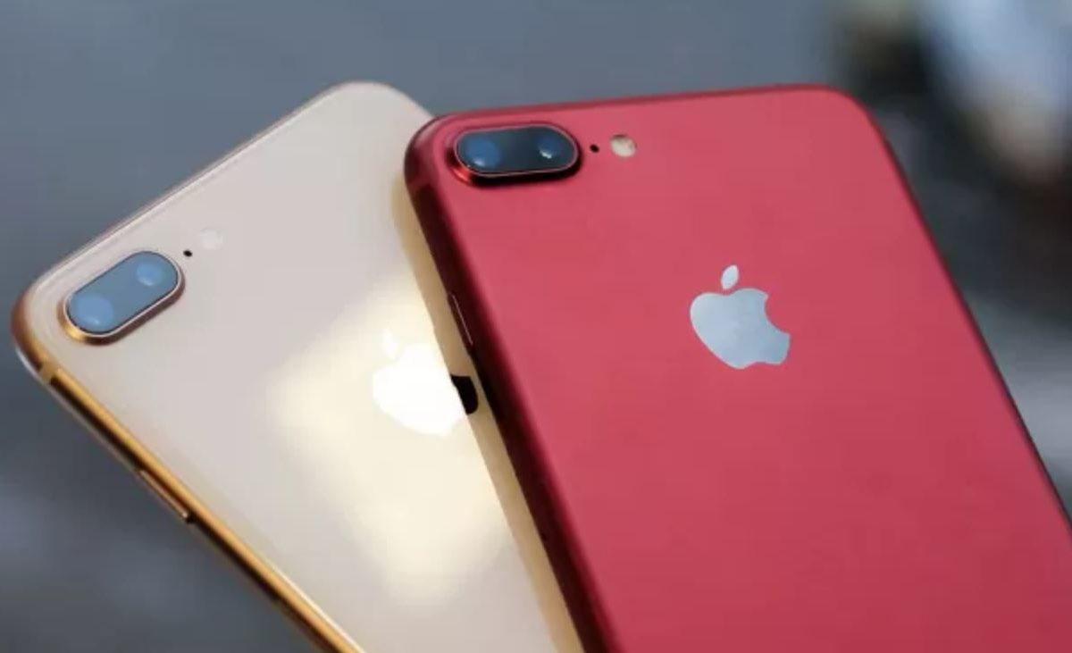 """iPhone 9, a marzo l'uscita del Melafonino """"low cost"""""""