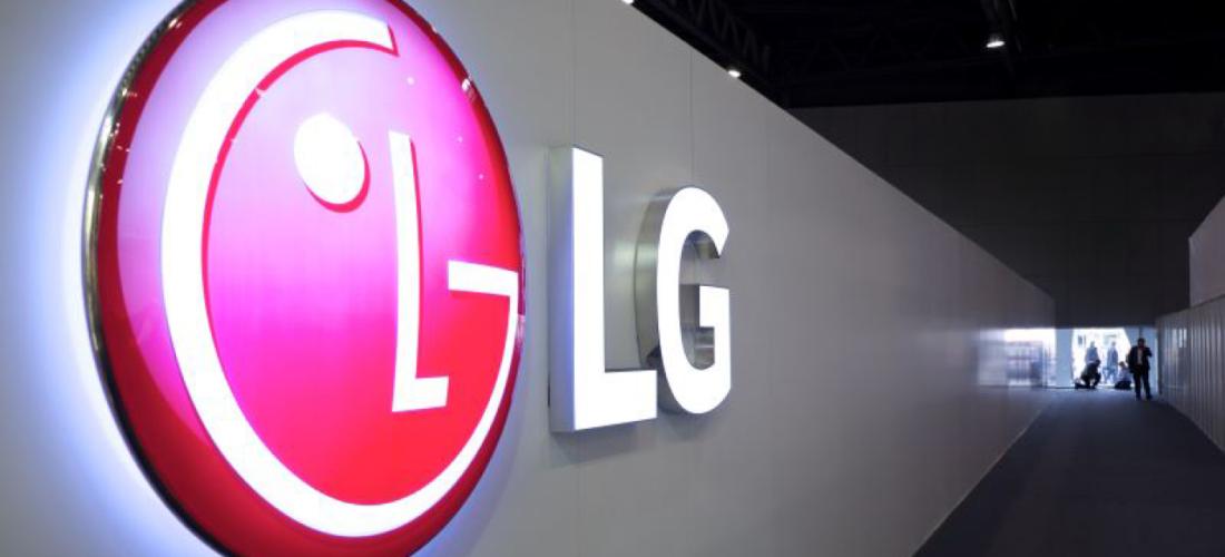 I risultati finanziari da record di LG nel 2019