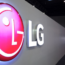 LG evidenza