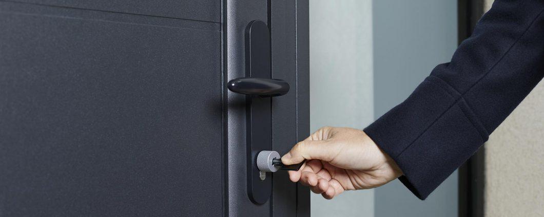 CES 2020: Netatmo presenta la serratura e le chiavi Intelligenti