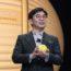 keynote Samsung