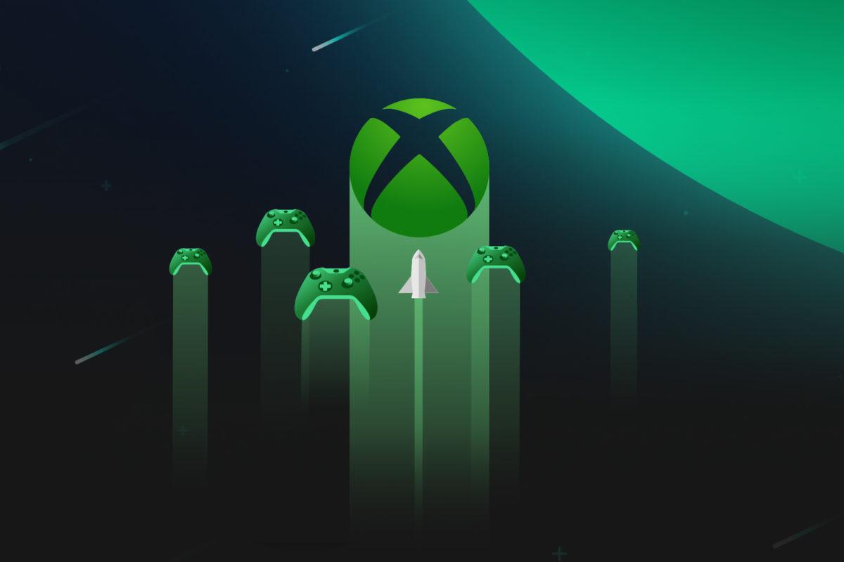 Ufficiale: Xbox Console Streaming arriva anche in Italia