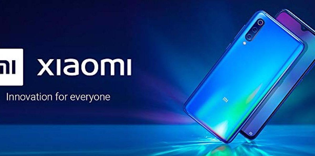 Xiaomi: la lista dei prodotti in promozione su Amazon