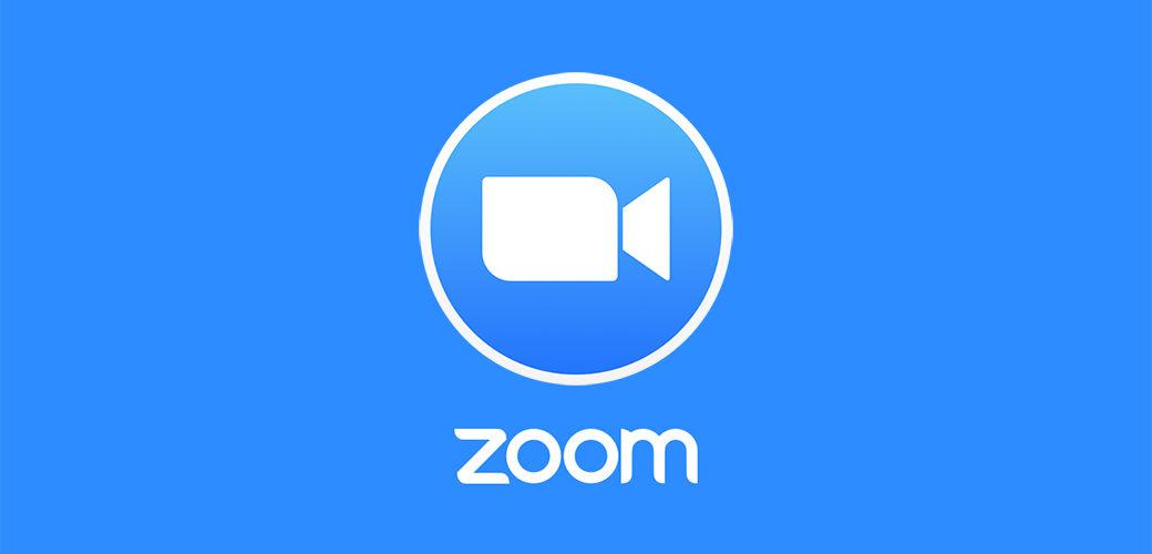 Individuate vulnerabilità nelle videoconferenze Zoom
