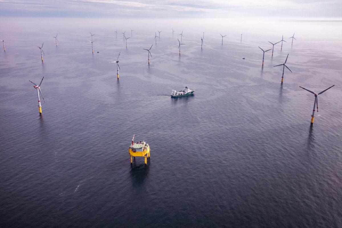 """De Luca (Axpo): """"Così l'hitech cambierà il mercato dell'energia"""""""