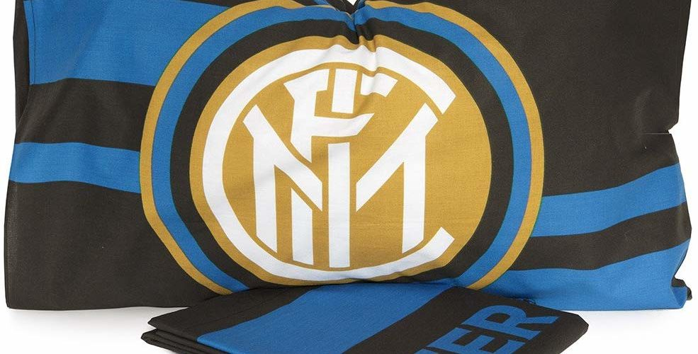 Inter, lo shop online sbarca su Amazon