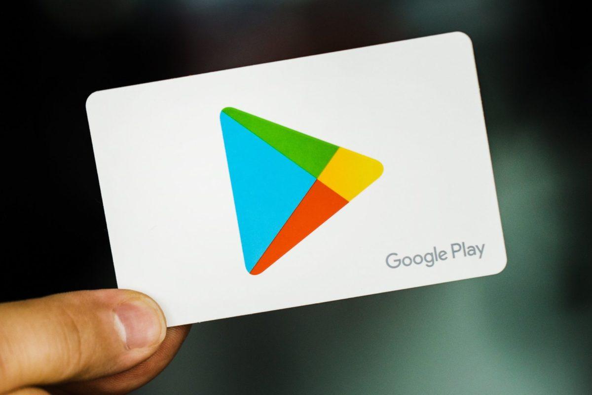 Google Play e gli attacchi alle app: sicuro ma non troppo