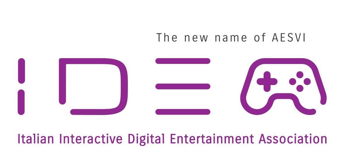 IIDEA, la nuova associazione del mondo dei videogame
