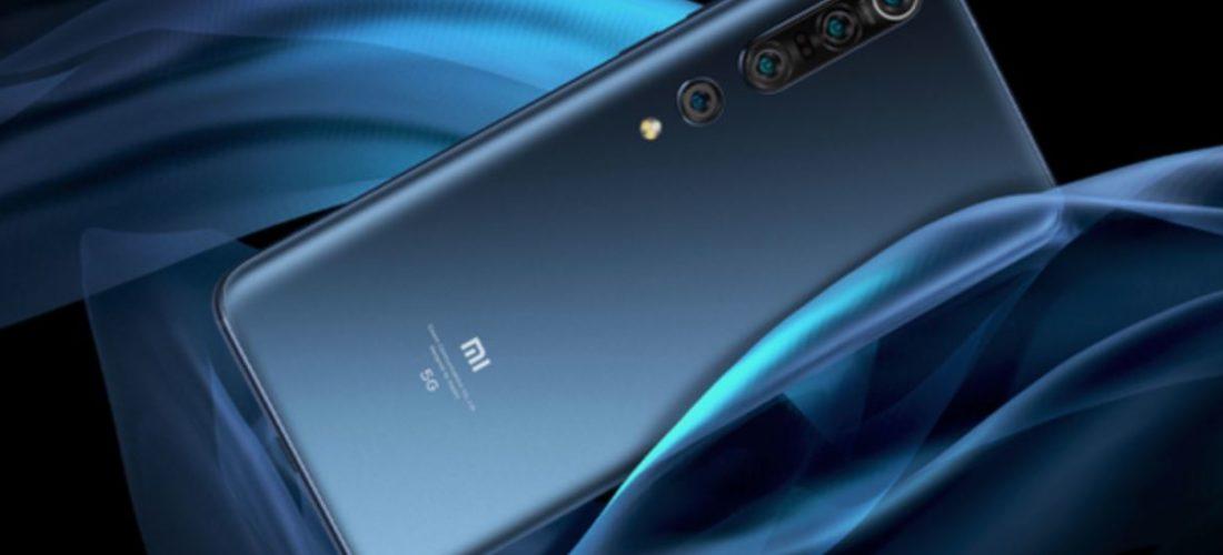 Xiaomi: intervista a Chew Shou Zi, presidente e CFO