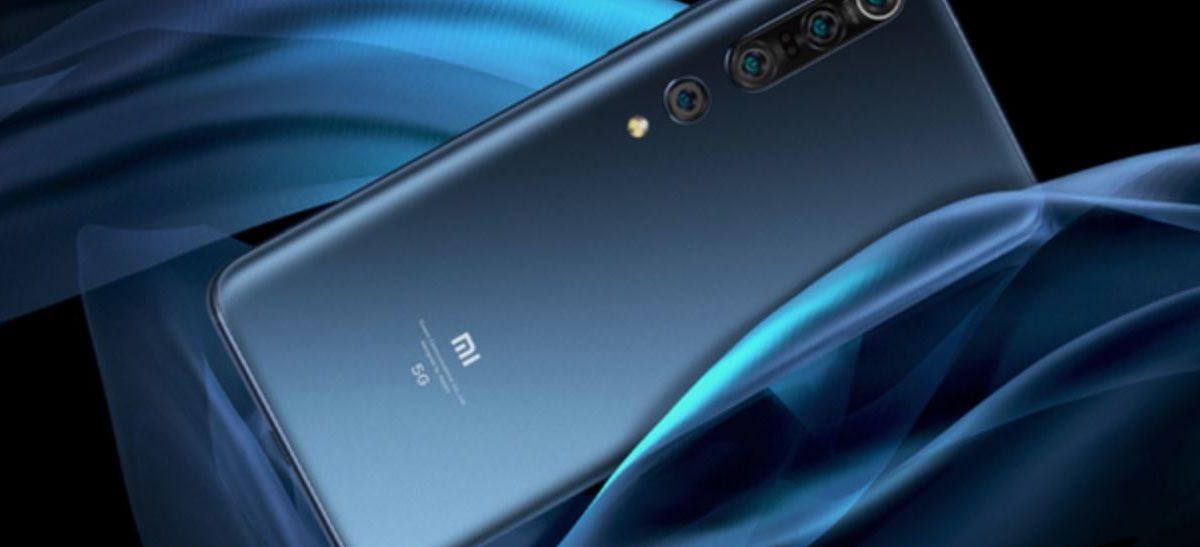 """Chew Shou Zi (Xiaomi): """"Il Mi 10 e l'ottimismo per il futuro"""""""