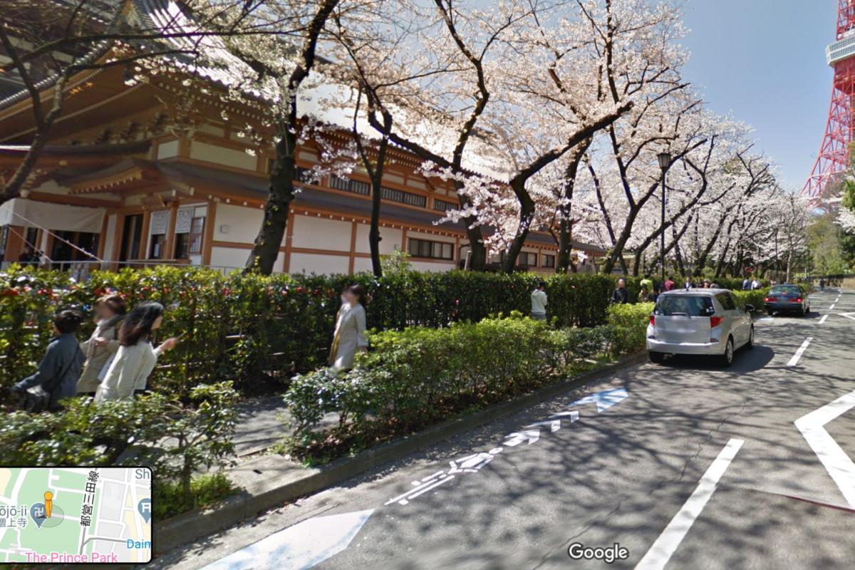 I 15 anni di Google Maps: consigli e trucchi per usarlo meglio