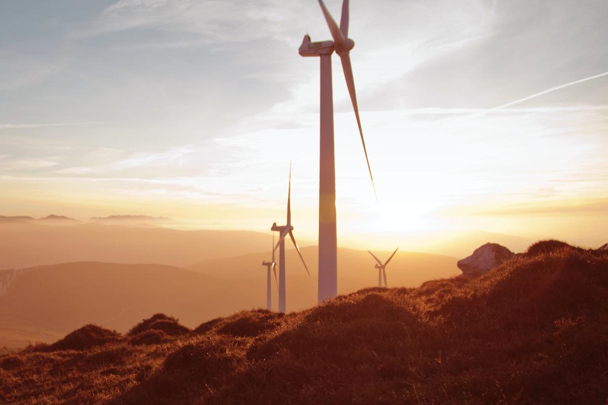 Axpo, tecnologia e sostenibilità per l'energia green