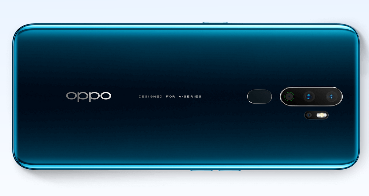 Oppo A9 2020, la recensione video. E le news sul Find X2
