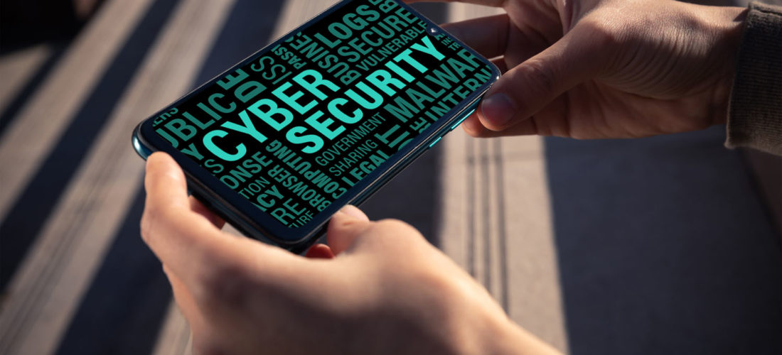 Safer Internet Day: i consigli per navigare in sicurezza