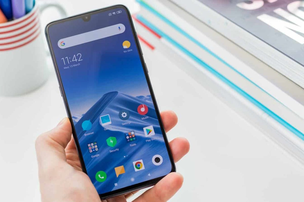 Mi 10: lo smartphone di Xiaomi con il superchip risparmioso