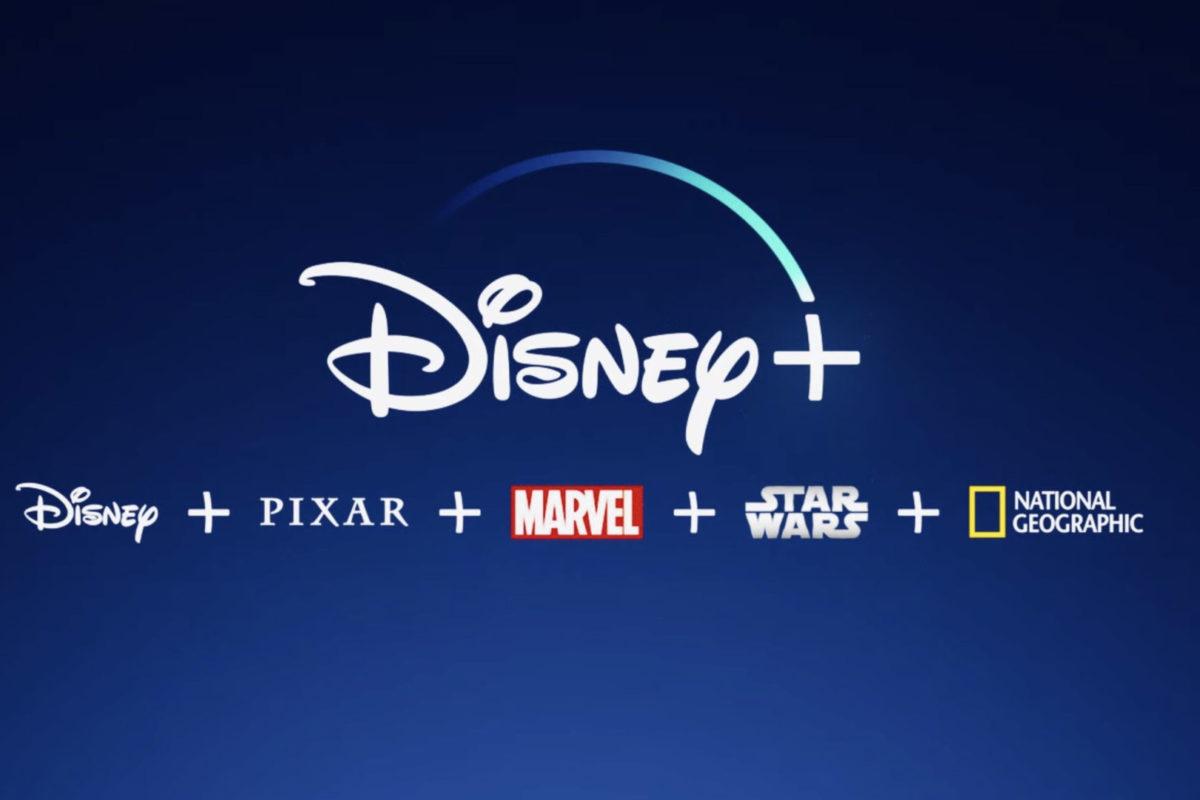 Disney+: ecco l'offerta per i fan italiani