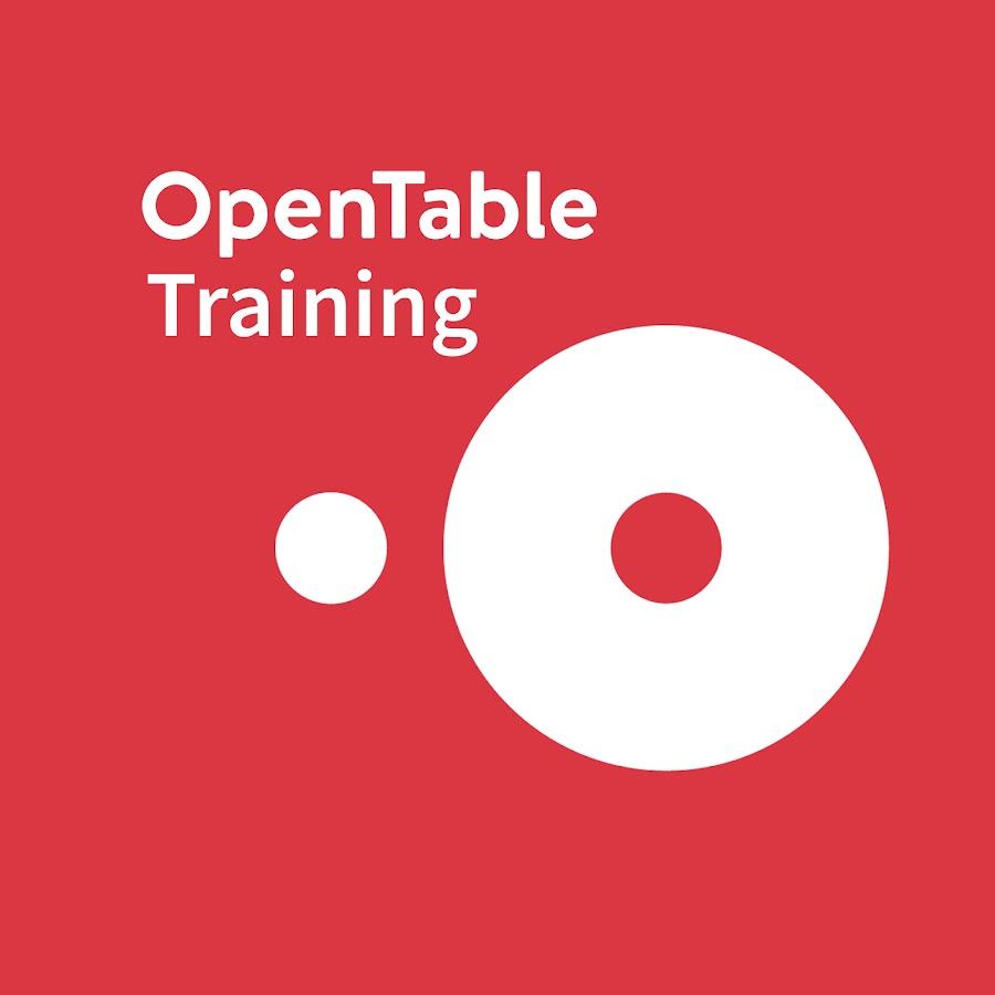 OpenTable 1