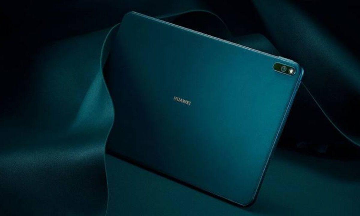 Stephen Duan: intervista sul futuro di Huawei