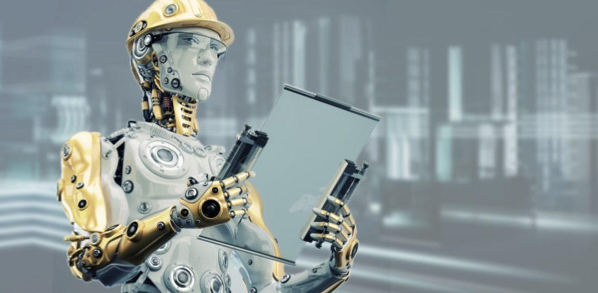 Robot e lavoro, perché non ci ruberanno il posto