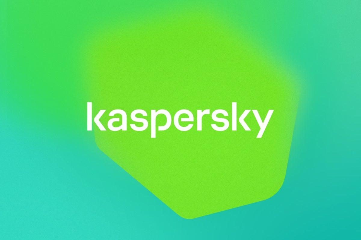 Kaspersky: ecco le minacce principali per i dispositivi mobile