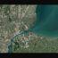 Google Maps evidenza