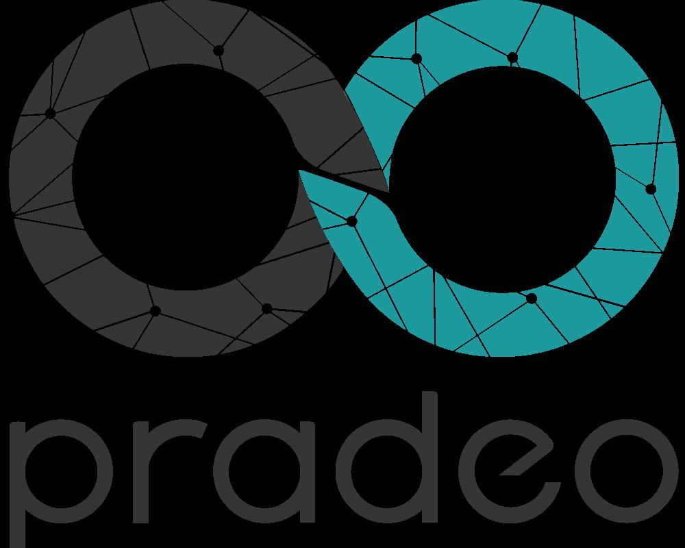 Minacce per le organizzazioni, il report sulla sicurezza mobile di Pradeo