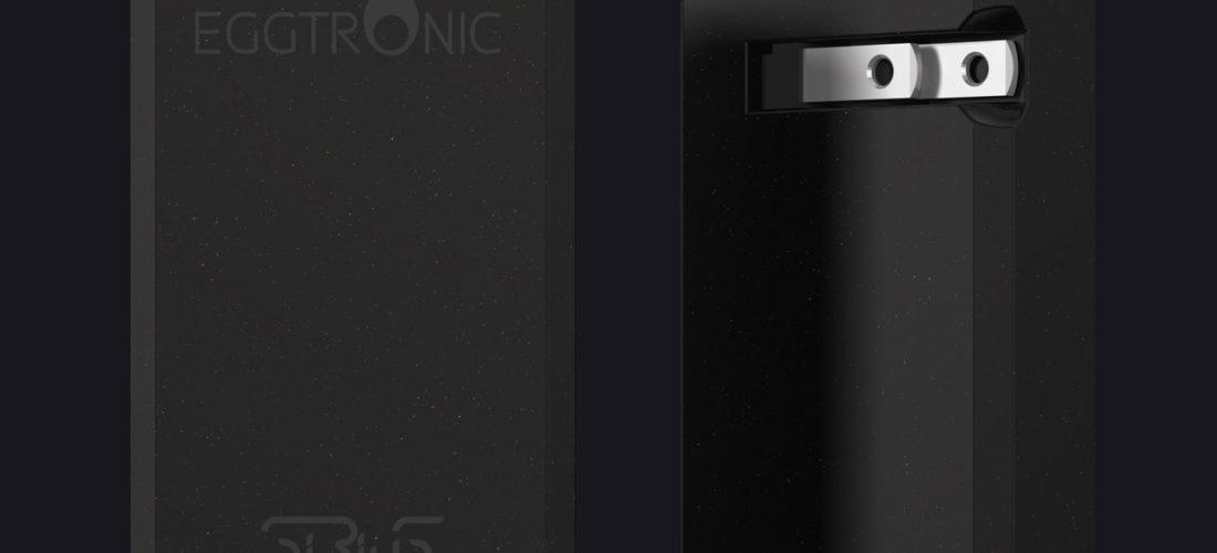 Eggtronic: i principali prodotti e le ultime novità