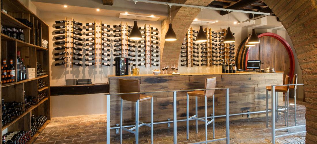 Digital Wine Tasting: un progetto per ripensare l'esperienza enogastronomica