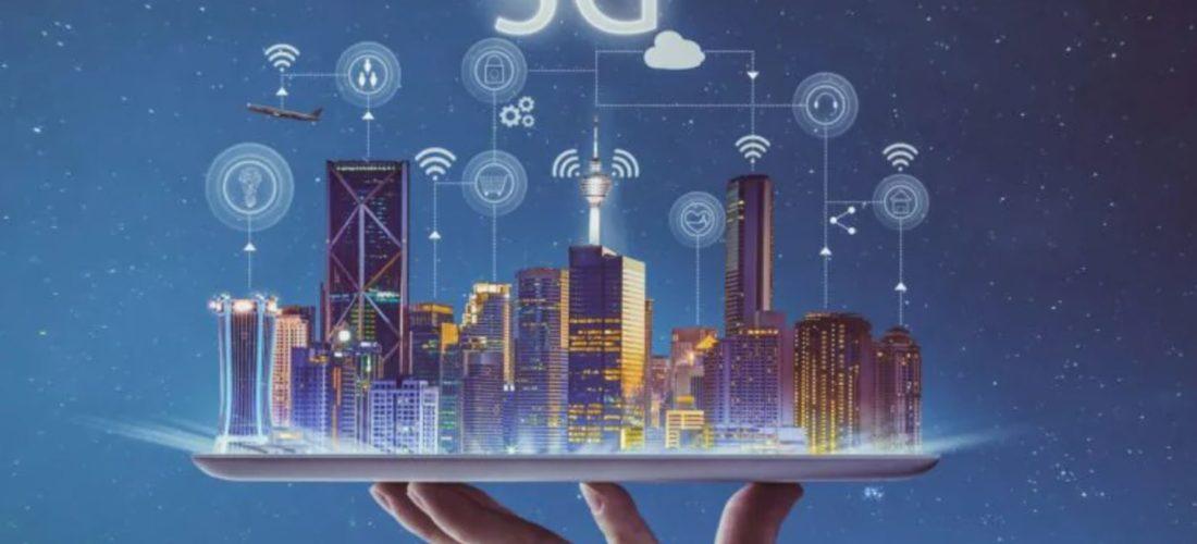 Huawei in Francia aprirà un impianto per il 5G in Europa