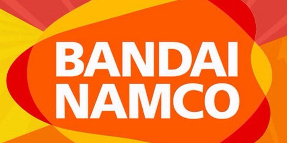 A Bandai Namco Entertainment il Gold Stevie Award