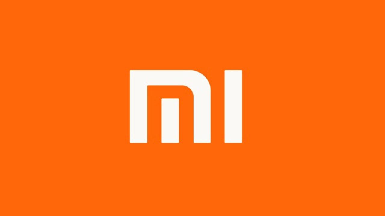 Xiaomi evid